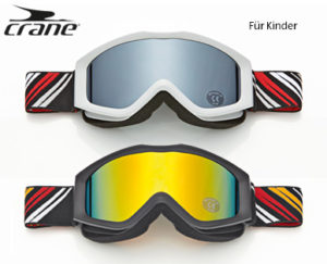 crane ski und snowboardbrille im aldi s d angebot ab. Black Bedroom Furniture Sets. Home Design Ideas