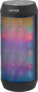 Denver BTL-62 Bluetooth-Lautsprecher im Kaufland Angebot