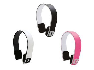 Denver BTH-201 Bluetooth-Kopfhörer im Lidl Angebot