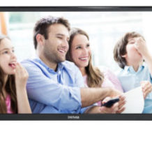 Denver LED-3268 32-Zoll Fernseher im Penny Markt Angebot