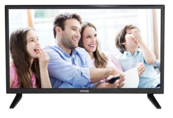 Penny Markt: Denver LED-3268 32-Zoll LED-HD-TV Fernseher im Angebot ab