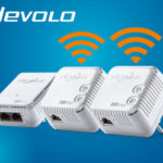 Hofer 8.12.2017: DEVOLO dLAN 500 WiFi-Network-Kit im Angebot