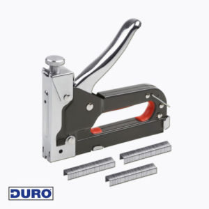 duro-handtacker