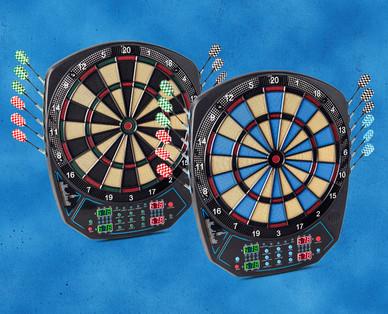elektronisches-dartspiel-hofer