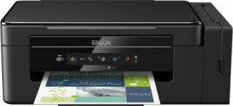 Epson Eco Tank ET-2600 Drucker im Real Angebot 5.8.2019   KW 32