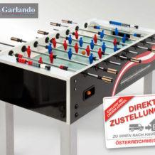 Garlando Master Champion Fußballtisch: Hofer Angebot