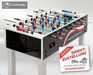 Garlando-Fußballtisch-Garlando-Master-Champion-Hofer