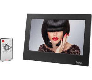 Hama Digitaler Bilderrahmen 118577 im Kaufland Angebot