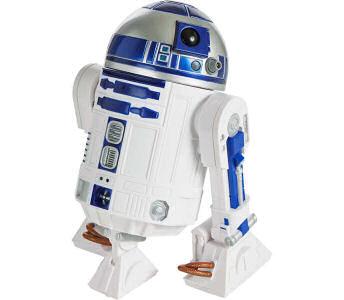 Hasbro Interaktiver Droid Smart R2-D2