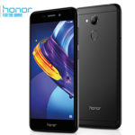 Aldi Süd: Huawei Honor 6C Pro Smartphone im Angebot