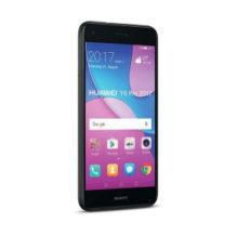 Kaufland 30.8.2018: Huawei Y6 Pro 2017 Smartphone im Angebot