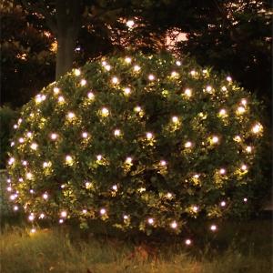 i-glow-led-lichternetz-norma