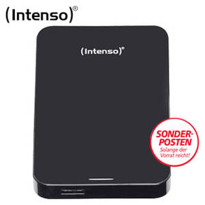 Intenso-Memorydrive-1-Terabyte-Real