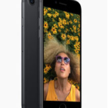 Apple iPhone 7 32 GB Smartphone im Angebot » Real 17.2.2020 - KW 8