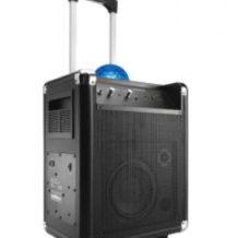 Norma » Lenco PA-325 Bluetooth Soundsystem im Angebot