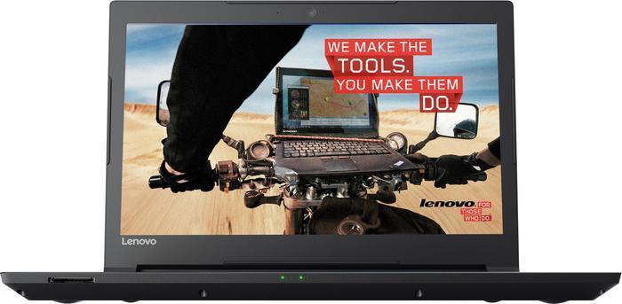 Lenovo V110-15 Notebook mit AMD E2-9010 im Real Angebot [KW 8 ab 19.2.2018]