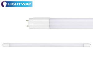 Lightway LED-Röhre