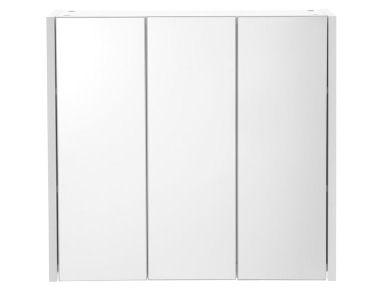 Livarno living spiegelschrank im lidl angebot ab 19 - Lidl spiegelschrank ...