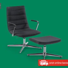 Living Style Sitness-Relaxsessel: Hofer ab 4.3.2019 - KW 10