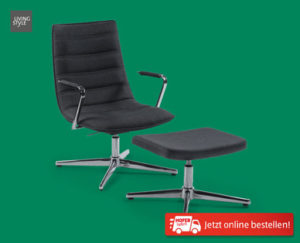 Living Style Sitness Relaxsessel