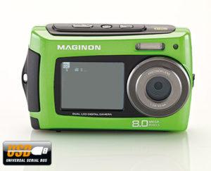 Maginon-Digital-Kamera-Fun-Aldi-Süd-2