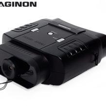 Maginon Vision Digitales Nachtsichtgerät: Aldi Süd Angebot ab 6.12.2018