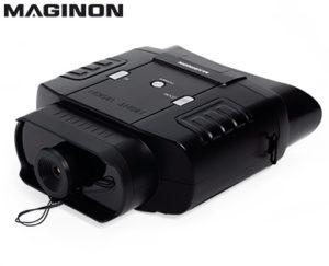 Maginon Vision Digitales Nachtsichtgerät