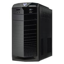 Medion Akoya E4079 Desktop-PC: Real Angebot