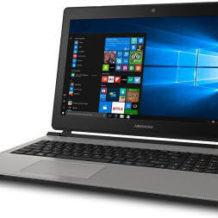 Medion Akoya E6429 Notebook: Real Angebot