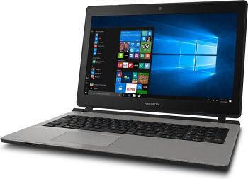 Medion Akoya E6429 Notebook im Real Angebot