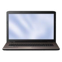 Medion Akoya E7415 Notebook: Real Angebot