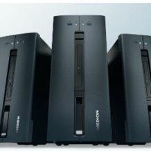 Medion Akoya P56000 Performance-PC-System im Aldi Süd Angebot