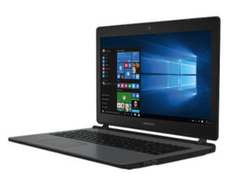 Aldi Süd 15.3.2018: Medion Akoya P6678 15,6-Zoll Notebook im Angebot