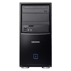 medion-c361-desktop-pc