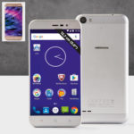 Medion Life E5006 MD 60227 5-Zoll Smartphone im Angebot bei Aldi Nord 23.2.2017 - KW 8