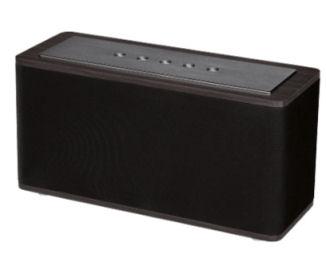 Medion Life X61002 WLAN-Multiroom-Lautsprecher im Angebot bei Aldi Nord [KW 52 ab 28.12.2017]