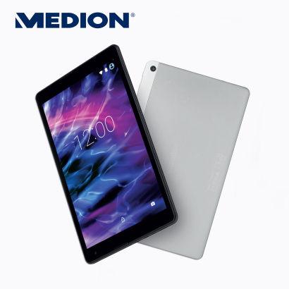 medion-lifetab-p10400-101-zoll-tablet-pc-aldi-nord