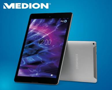 medion-lifetab-p9702-tablet-aldi-sued