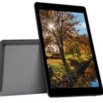 Medion LifeTab P10606 10,1-Zoll Tablet im Angebot bei Aldi Süd 15.3.2018 - KW 11