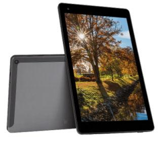 Aldi Süd 15.3.2018: Medion LifeTab P10606 10,1-Zoll Tablet-PC im Angebot