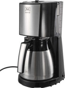 Melitta Kaffeemaschine Enjoy Top Therm
