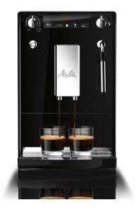 Melitta Kaffeevollautomat Caffeo Solo