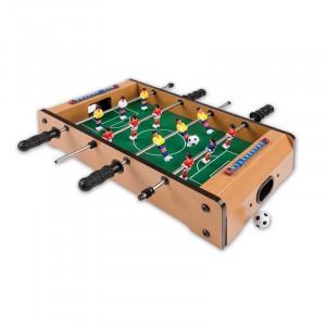 Mini-Tischspiel