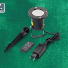 My Living Style Laser-Projektor im Hofer / Aldi Schweiz Angebot