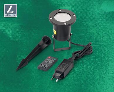 Aldi Laser Entfernungsmesser : Maginon max laser entfernungsmesser im angebot bei hofer