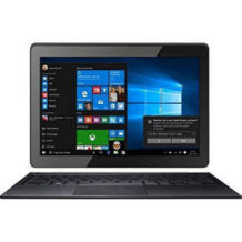 Odys Primo Multimedia-Tablet-PC im Real Angebot