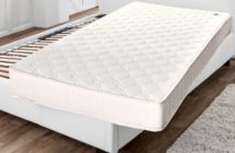 ortho-vital-7-zonen-komfort-matratze 140 x 200