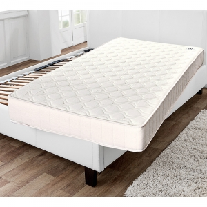 ortho vital komfort matratze 140 x 200 cm im norma angebot ab 13 kw 33. Black Bedroom Furniture Sets. Home Design Ideas