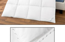 Ortho-Vital-Luxus-Daunen-Kassettenbett-Norma-277x600