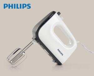 Philips Handmixer